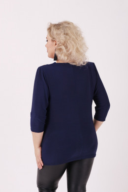 Блуза 1252