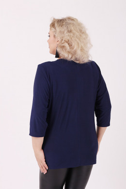 Блуза 1254