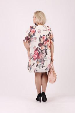 Платье 1259