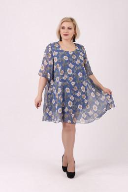Платье 1260