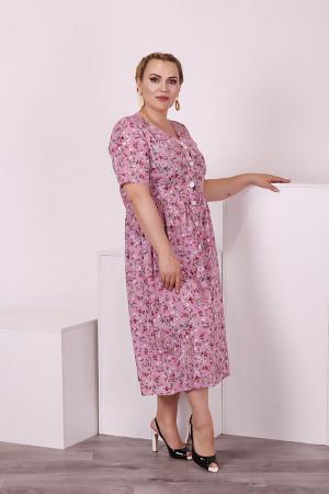 Платье 1536