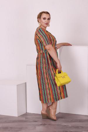 Платье 1538