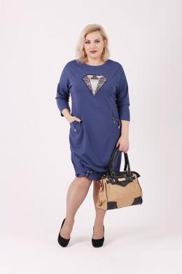 Платье 1280