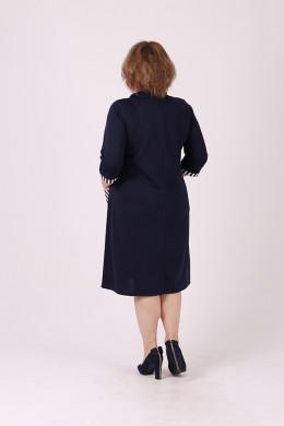 Платье 1287