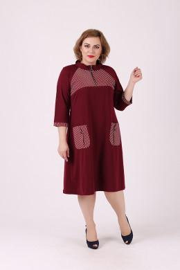 Платье 1286