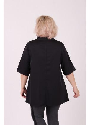 Блуза 1337