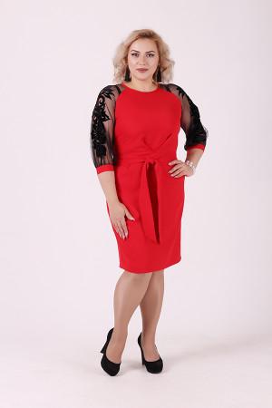 Платье 1339