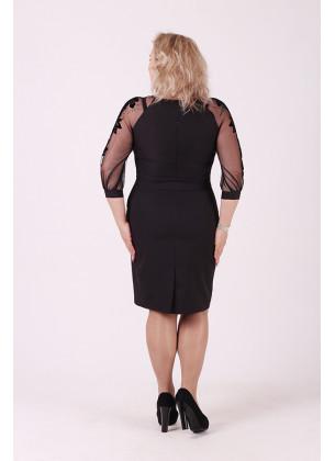 Платье 1340