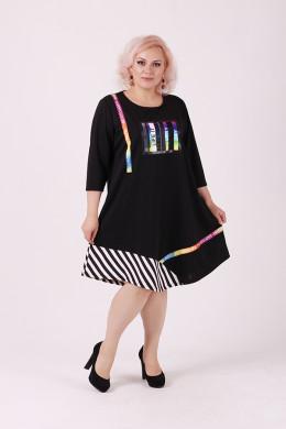 Платье 1247