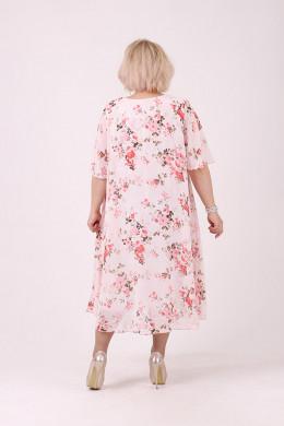 Платье 1274