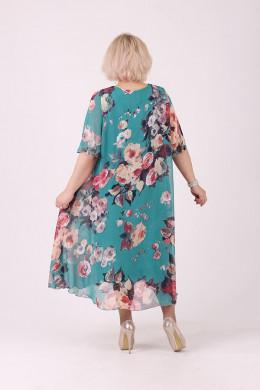 Платье 1275
