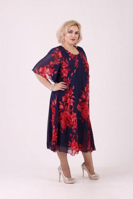 Платье 1276
