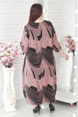 Платье 3050