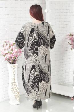 Платье 3051