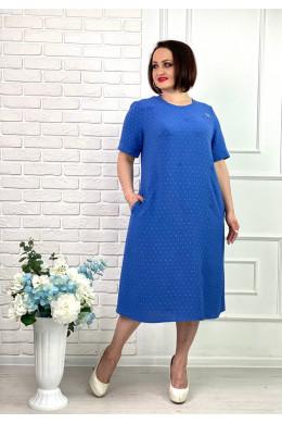 Платье 3054