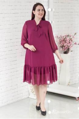 Платье 3064