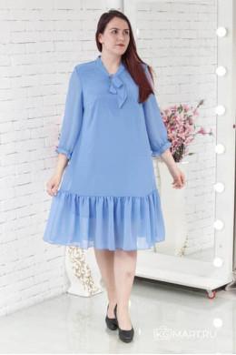 Платье 3065