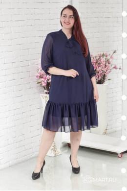 Платье 3066