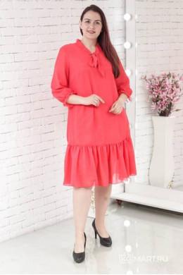 Платье 3067