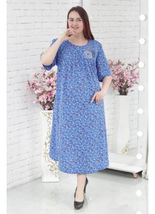 Платье 3099