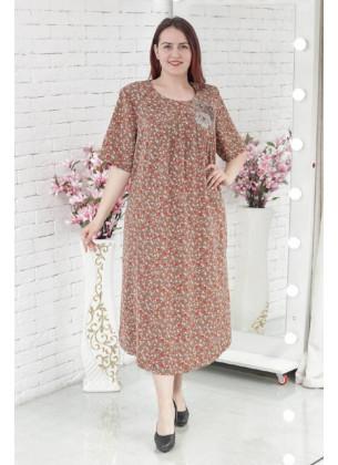 Платье 3100