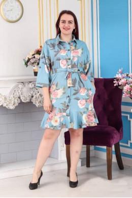 Платье 3060