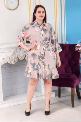 Платье 3061