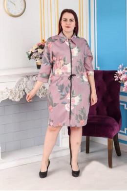 Платье 3062