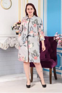 Платье 3063