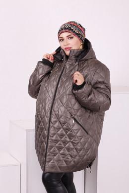 Куртка 2885