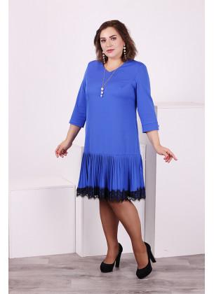 Платье 2897