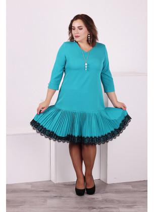Платье 2898