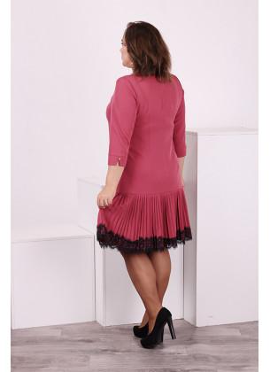 Платье 2899