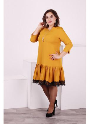 Платье 2900