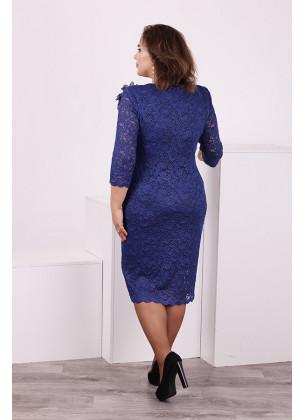 Платье 2901