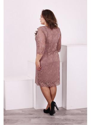 Платье 2902