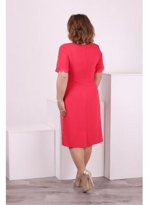 Платье 3039