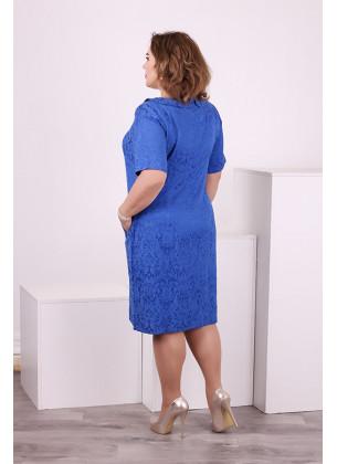 Платье 3040