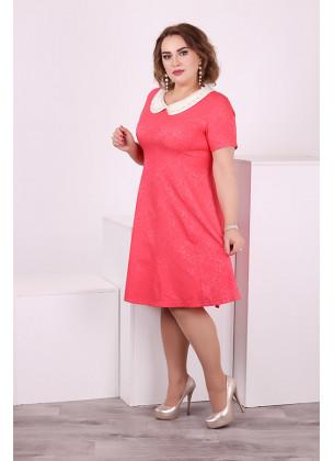 Платье 3042
