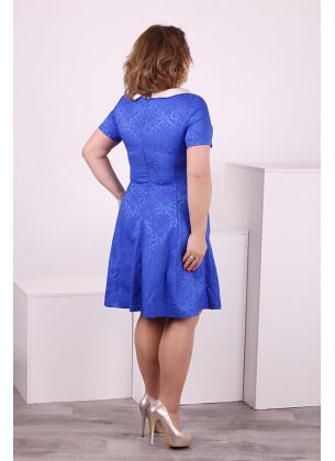 Платье 3043