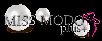 MISS MODO plus+